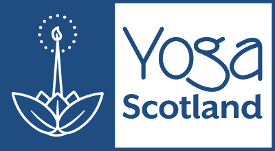 Yoga Scotland