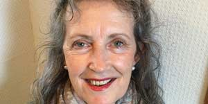 Ruth Plevin