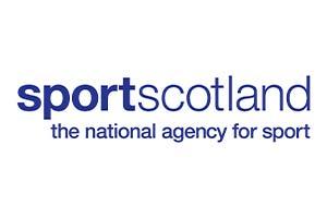Sports Scotland